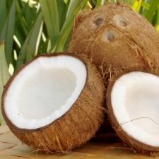 Настилы из кокосового волокна